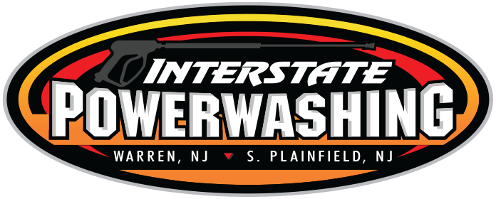 Interstate_powerwashing_logo