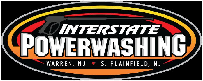 Interstate_powerwashing_logo